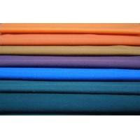 Buy cheap Fleece Velvet Suede Fabric Loop Velvet Micro Cotton Velvet Mercerized Velvet from wholesalers
