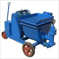 Buy cheap Mortar Pump from wholesalers