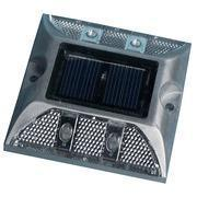 Buy cheap BH-USAAluminum Solar Dock Light from wholesalers