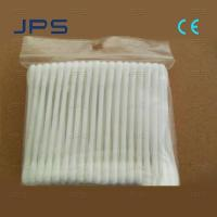 Buy cheap Plastic Stick Cotton Buds from wholesalers