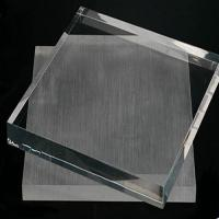 Buy cheap Acrylic Sheet from wholesalers