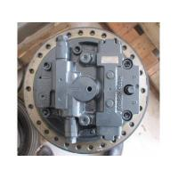 Buy cheap VOLVO EC360BLC FINAL DRIVE VOE14551150 from wholesalers