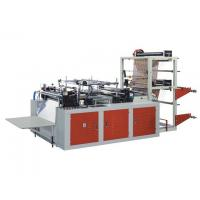 Buy cheap Plastic Glove Making Machine Disposable Glove Making Machine Glove Machine Bag Samples from wholesalers