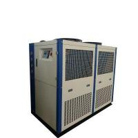 Buy cheap Air and Water Cooled Chiller/air Cooled Chiller Units/5 Ton Air Cooled Water Chiller from wholesalers