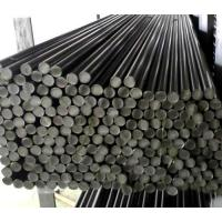 Buy cheap Incoloy A-286 Incoloy 020 Incoloy 800H Incoloy 800 Incoloy 800HT Incoloy 825 Incoloy 925 Steel Rod from wholesalers
