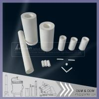 Buy cheap Sintered PE Filter from wholesalers