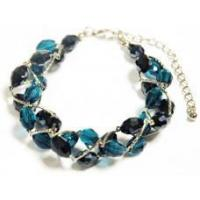 Buy cheap Bracelets Product Code: B0212 Availability: In Stock from wholesalers