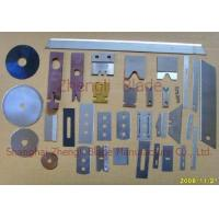 Buy cheap Packing blade from wholesalers