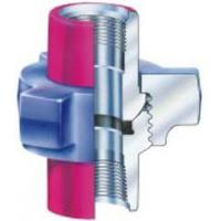 Buy cheap HMUFIG1502 Fig 1502 Hammer Union from wholesalers