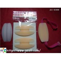 Buy cheap WOMEN SILICONE Silicone shoulder pad from wholesalers