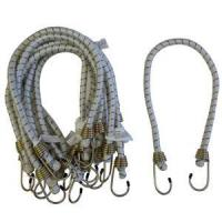 Buy cheap AUTOMOTIVE PRODUCTS 10PC. 12 MM. X 72 BUNGEE CORD SET from wholesalers