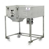 Buy cheap Oscillating Granulator Machine from wholesalers