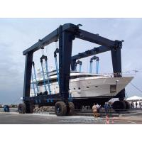 Buy cheap Boat Lift from wholesalers