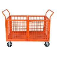 Buy cheap Plastic Folding Chairs Clear Plastic Display Boxes Collapsib from wholesalers