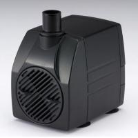 Buy cheap Low Voltage Fountain Pump JR-1500LV from wholesalers