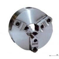 Buy cheap K11 3-JAW SELF-CENTRING CHUCKS from wholesalers