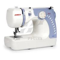 Buy cheap NEW DESIGN MULTI-FUNCTION SEWING MACHINE FH1212 FOR HOME USE from wholesalers
