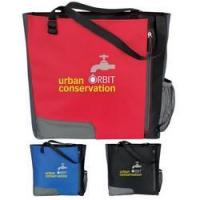 Buy cheap City Tote from wholesalers