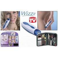 Buy cheap Wizzit from wholesalers
