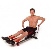 Buy cheap Ab Storm Gymform from wholesalers