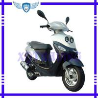 Buy cheap 50CC SCOOTER 50XQ-CY from wholesalers