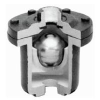 Buy cheap Valves Air Release Valves Clean Water from wholesalers