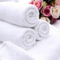 Buy cheap Monogrammed Disposable Hand Towels for Bathroom from wholesalers