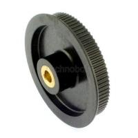 Buy cheap Plastic Timing Belt Pulley from wholesalers