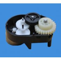 Buy cheap Plastic Planetary Gearbox from wholesalers
