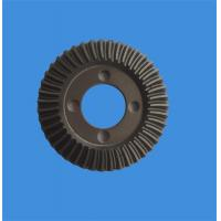Buy cheap Contact Now Medical Bevel Gear from wholesalers