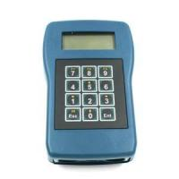 Buy cheap The newest Tacho Programmer Tachograph Programmer CD400 from wholesalers