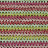 Buy cheap PP Raffia Yarn for Crochet for Footwear Materials from wholesalers