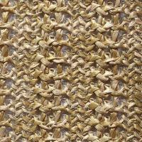 Buy cheap Nylon Woven Fabric for Cap Fabric product