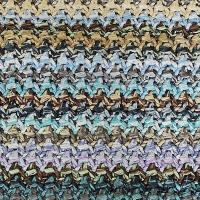 Buy cheap PP Upholstery Fabrics for Hat Making Fabric product