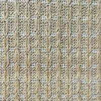 Buy cheap Woven Polyethylene Fabric for Hat product