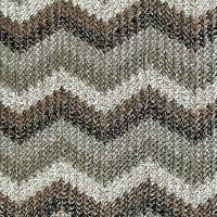 Buy cheap Hat Fabric Material From PP Fabric KnittIng from wholesalers