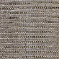 Buy cheap Storage Box Fabric Made of Materia PP product