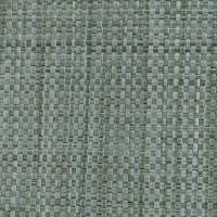 Buy cheap Polypropelene Fabric for Shoes product