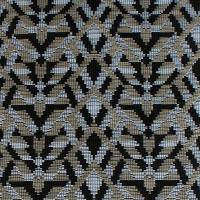 Buy cheap PP Raffia Fabric for Storage Boxes product