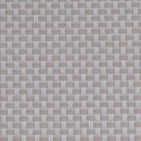Buy cheap Blackout Fabric for Blinds from wholesalers