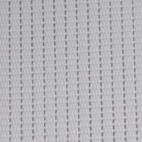 Buy cheap Outdoor Fabric Material for Sun Shade product