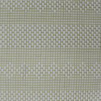 Buy cheap Waterproof Bag Material with Paper Raffia product