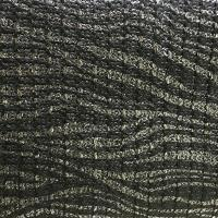Buy cheap Polypropylene Knitted Fabric for Bags from wholesalers