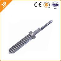 Buy cheap 24 core high quality aerial self-supporting opgw cable from wholesalers