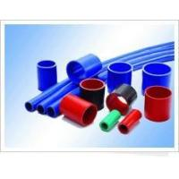 Buy cheap Silicone tube from wholesalers