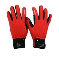 Buy cheap Best Winter Cycling Gloves Reviews,Neoprene Bike Gloves Manufacturer CG35 from wholesalers