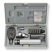Buy cheap Heine Combined Diagnostic Instrument Sets from wholesalers