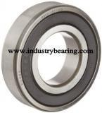 Buy cheap Export FAG 6210-2RSR/C3 sealed bearings from wholesalers