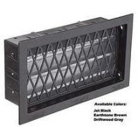 Buy cheap Temp Vent Series 5 Automatic Crawl Space Vent from wholesalers