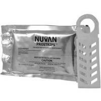 Buy cheap Nuvan Pro Strips - Pest Strips product